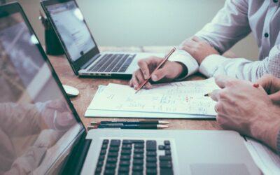 Vigtige faktorer når man skal starte en virksomhed op